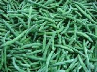 Frozen Chopped Green Beans
