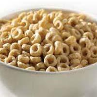 Food Cereals