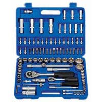 Mechanical Tool Kit