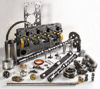 Caterpillar Engine Parts