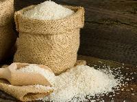 Basmati Rice Grain