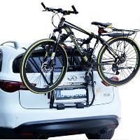 Car Bike Carriers