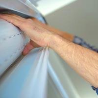 Rolling Shutter Repairing & Maintenance Services