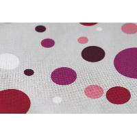coated cotton fabrics