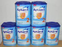 Aptamil Infant Milk 900g