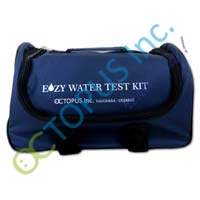 Irrigation Water Test Kit