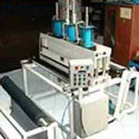 Fully Automatic Special Purpose Cutting Machine