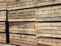 Mats Timber Products