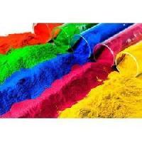 Cold Brand Reactive Dye