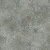 Polished Glazed Vitrified Tiles ( Rustic Series)