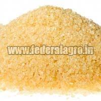 Khandsari Sugar