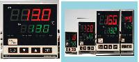 PID CONTROLLERS SRS11A/12A/13A/14A