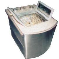 Kulfi Machine