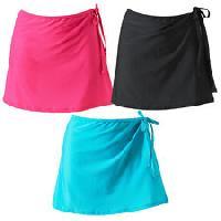 Beach Skirts