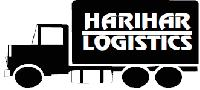 Harihar Logistics Packers