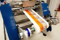 Digital Labels Printing Services