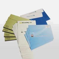 Mailing Labels Printing Services