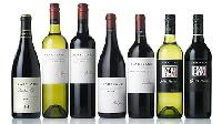 Wine Labels Printing Services