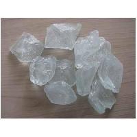 Neutral Sodium Silicate Glass