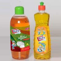 BUFF Dishwash Gel/Liquid (Premium)