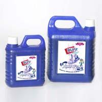BUFF Ultramarine Liquid Blue