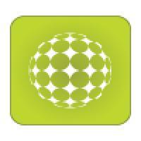 Fortunenext 6i Club Management Software