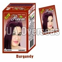 Gold Reem Brand Henna Powder