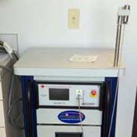 Avicenna Avi Hp-7.5 Laser Therapy System