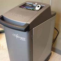Cynosure Apogee Elite Elnl Cosmetic Laser System