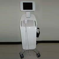 Solta Liposonix Machine (2012)