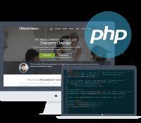 Php Application Development Services