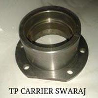 Tp Carrier Swaraj