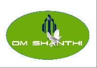 Commercial Office Space in Gachibowli Area 4432sft/,Price Rs.2