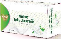 Jolly Jasmine Tea