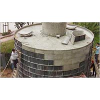 Waste Management And Biogas Plant Consultancy