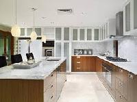 Kitchen Interior Services