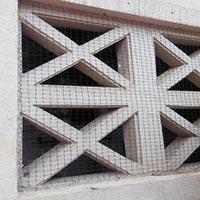 Pigeon Net Installation Services
