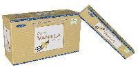 Satya Supreme Vanilla Incense Sticks