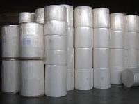 Jumbo Tissue Paper Roll