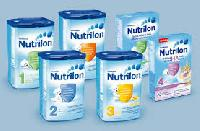 Aptamil Baby Infant Milk Powder