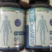 Ayurvedic Urea For Sale (growth Medication)