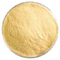 Butter Flavour Powder