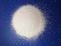 100% Water Soluble Potassium Sulphate Sop