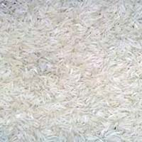 Kerala Matta Parboiled Rice