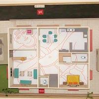 Vastu Consultancy for Home Planning