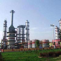 Vastu Consultancy for Industrial Planning