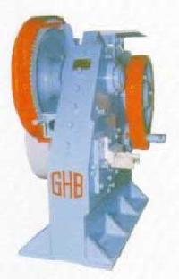 Hoist & Channel Cutting Machine