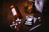 Drug & Alcohol De Addiction Services