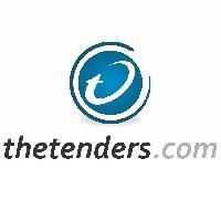Tender Information Services