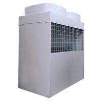 VRF Air Conditioner Repairing